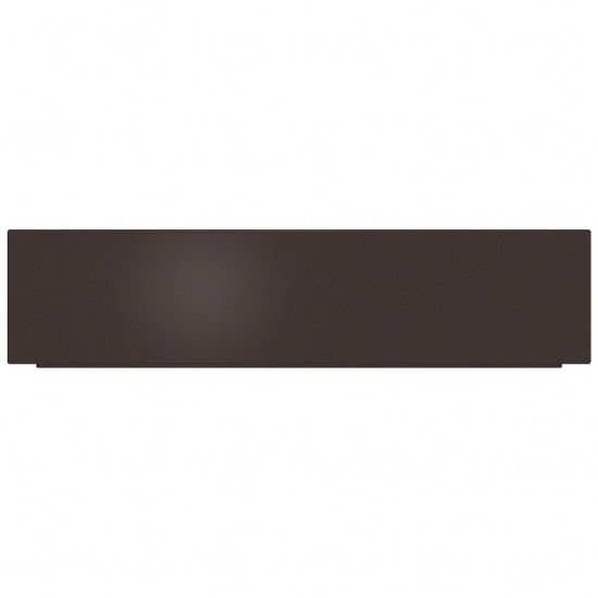 Miele Wärmeschublade ESW 6214 Havannabraun-30621412-30