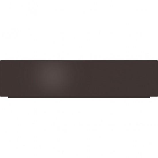 Miele Vakuumierschublade EVS 6214 Havannabraun-30621465D-31