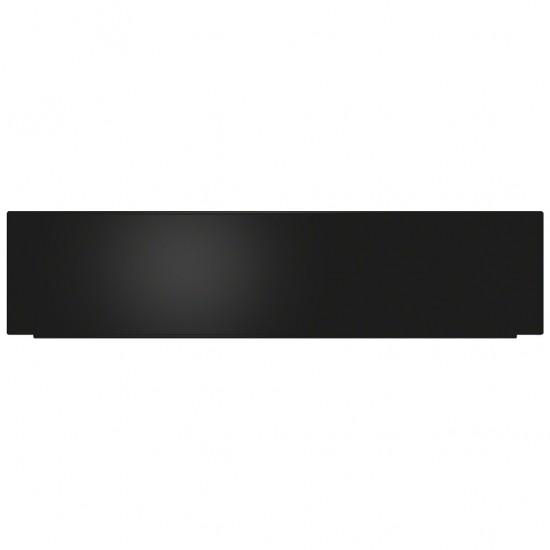 Miele Wärmeschublade ESW 6214 Obsidianschwarz-30621422-30