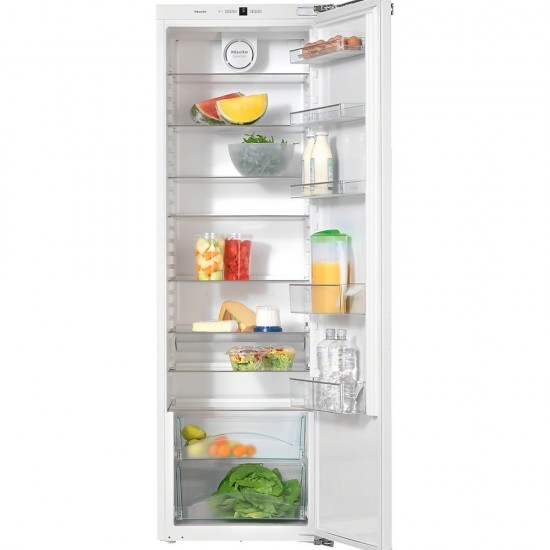 Miele Kühlschrank K 37222 iD-36372220EU2-31
