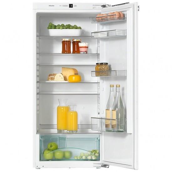 Miele Kühlschrank K 34222 I EU2-36342220EU2-30