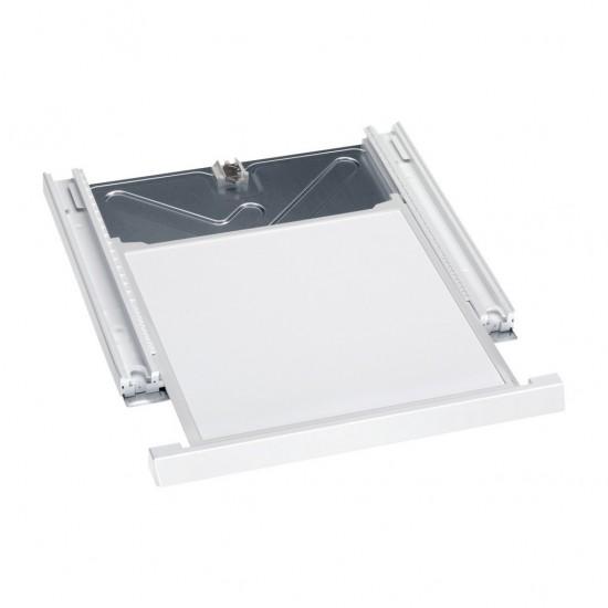 Miele Wasch-Trocken-Verbindungssatz WTV 406 weiss-12996046-30