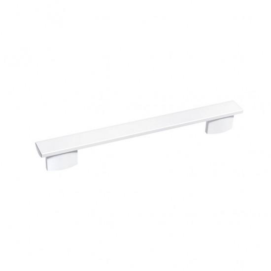 Miele Dekorset Griff – Einbaugerät DS 6000 CLASSIC brillantweiss-22996149-30