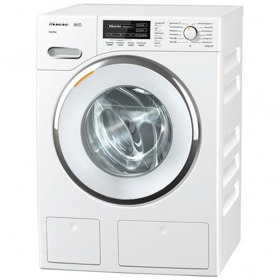 Miele Waschmaschine WMG 120 WPS TDOS Lotosweiß-11MG1203D-30
