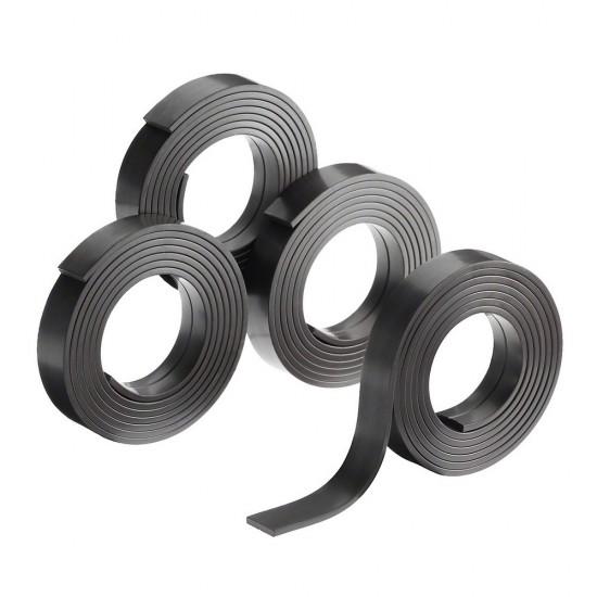 Miele Magnetband für Scout RX1 RX-MB 4-41996569D-30