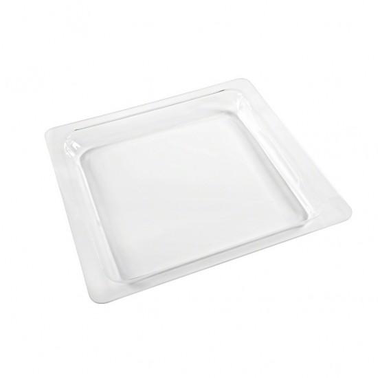 Miele Flache Glasschale DMGS 1/1 30 L-23996118EU1-30