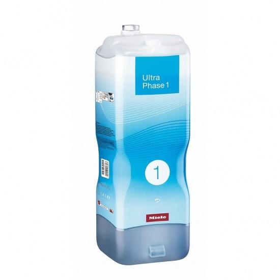 Miele Waschmittel Kartusche UltraPhase 1, 1,4 l UP1-11997106EU1-31