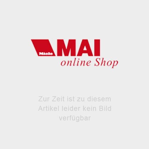 Miele Combiset 1x Wok-Mulde, 1x Induktion mit Tischlüfter CSDA 1030-27103050D-30