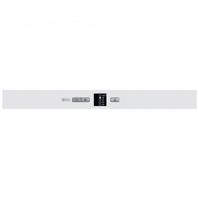 miele gefrierschrank f 12011 s 2 37120113 online kaufen. Black Bedroom Furniture Sets. Home Design Ideas