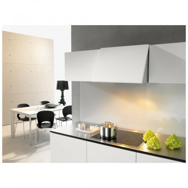 miele dunstabzugshaube da 186 28186050d online kaufen. Black Bedroom Furniture Sets. Home Design Ideas