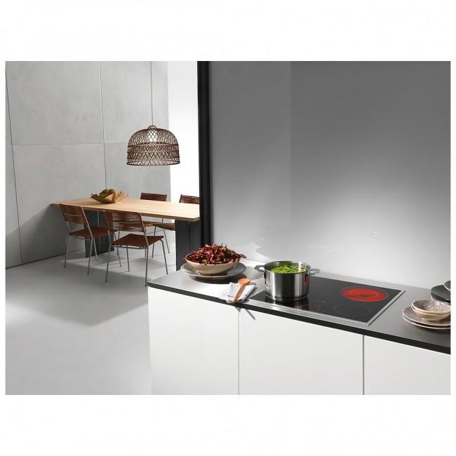 miele ceran kochfeld km 6202 edst 26620250d online kaufen. Black Bedroom Furniture Sets. Home Design Ideas