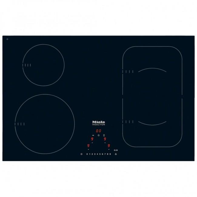 miele induktion kochfeld km 6348 fl bdg 26634862d online kaufen. Black Bedroom Furniture Sets. Home Design Ideas