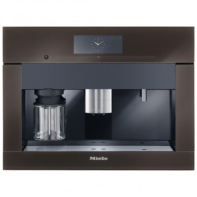miele kaffeevollautomat cva 6805. Black Bedroom Furniture Sets. Home Design Ideas
