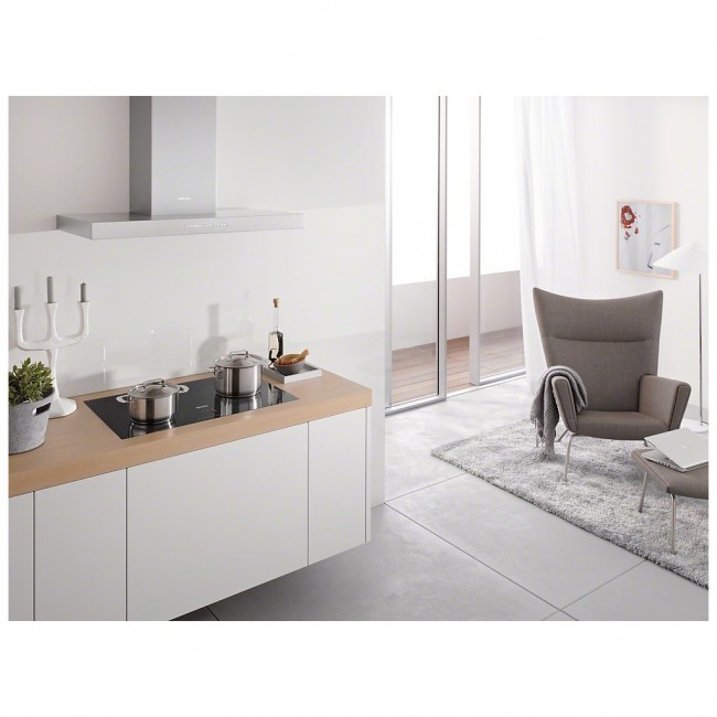 miele induktion kochfeld km 6348 fl bdg 26634862d online. Black Bedroom Furniture Sets. Home Design Ideas