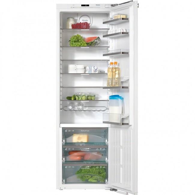 miele kühlschrank k id eu1 online kaufen