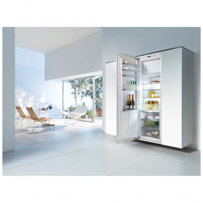 miele k hlschrank k 37683 idf 36376830eu1 online kaufen. Black Bedroom Furniture Sets. Home Design Ideas