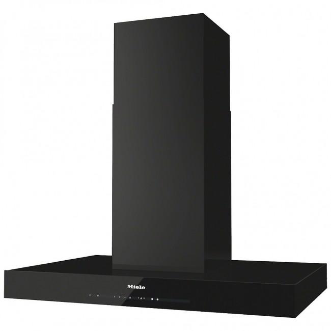 miele dunstabzugshaube da 6690 d ext obsidianschwarz 28669046d online kaufen. Black Bedroom Furniture Sets. Home Design Ideas