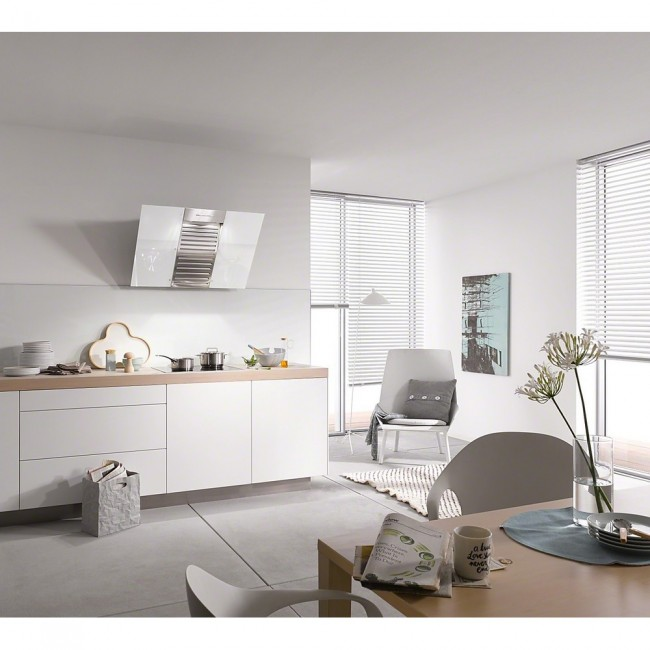 miele dunstabzugshaube da 6096 w white wing 28609630d online kaufen. Black Bedroom Furniture Sets. Home Design Ideas