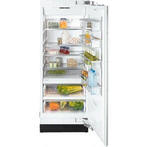 Miele Kühlschrank K 1801 vi-36180101EU1-20