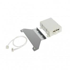 Miele Nachrüstsatz für XKV 3000 TR-10993021EU1-20