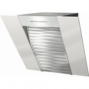 Miele Dunstabzugshaube DA 6066 W White Wing Brillantweiß-28606630D-20