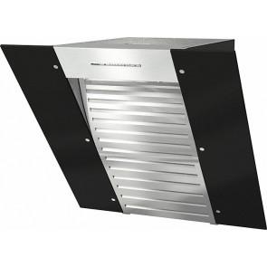 Miele Dunstabzugshaube DA 6066 W Black Wing Obsidianschwarz-28606640D-20