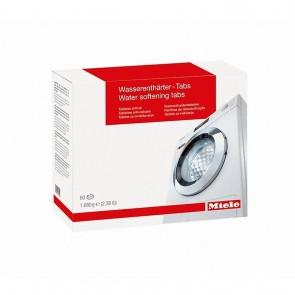 Miele Wasserenthärtertabs für die Waschmaschine-11997078EU1-20