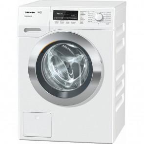 Miele Waschmaschine WKF 131 WPS PWash 2.0 Lotosweiß-11KF1313D-20