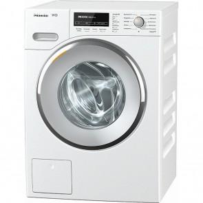 Miele Waschmaschine WMC 120 WPS-11MC1203D-20