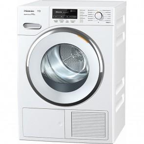 Miele Wärmepumpen-Trockner TMG 840 WP SFinish&Eco-12MG8402D-20