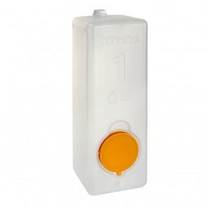 Miele Nachfüllbehälter TwinDos 1-11997091D-20