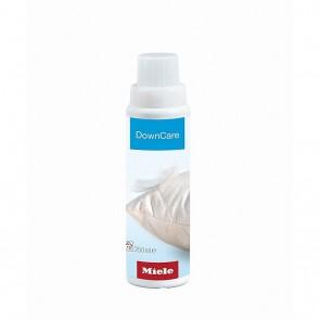 Miele Spezialwaschmittel Daunen 250 ml-11997096-20