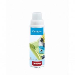 Miele Spezialwaschmittel Outdoor 250 ml-11997098EU1-20