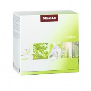 Miele Duftflakon NATURE 12,5 ml für Trockner-11997100EU1-20