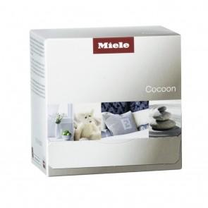 Miele Duftflakon COCOON 12,5 ml für Trockner-11997101EU1-20