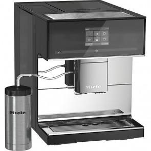 Miele Kaffeevollautomat CM 7500 Obsidianschwarz D-29750020D-20
