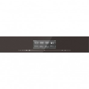 Miele Dampfgarer mit Mikrowelle DGM 6805 Havannabraun-23680504D-20