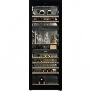 Miele Weinlagerschrank KWT 6834 SGS EU2-36683400EU2-20