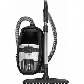 Miele Staubsauger Blizzard CX1 Comfort Obsidianschwarz CE-41KMP330CE-20