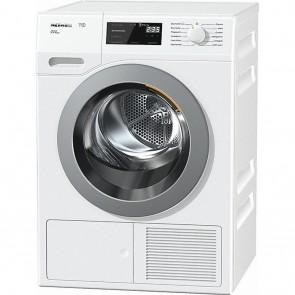 Miele Wärmepumpen-Trockner TCF 630 WP Eco-10436830-20