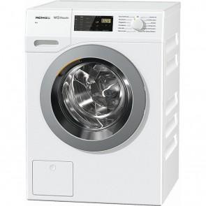 Miele Waschmaschine WDB 030 WCS Eco D Lotosweiß-11DB0301D-20