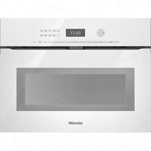 Miele Backofen H 6401 BPX Brillantweiß ArtLine-22640161D-20
