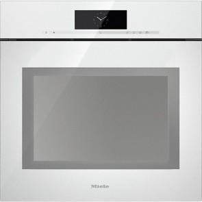 Miele Kombidampfgarer DGC 6860 X Brillantweiß-23686064D-20