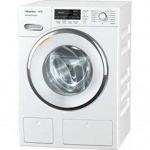 Miele Waschmaschine WMG 823 WPS TDos Wifi-11MG8233D-20