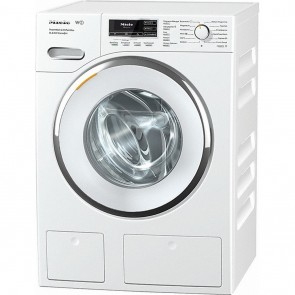 Miele Waschmaschine WMR 863 WPS PWash2.0&TDos XL-11MR8633D-20