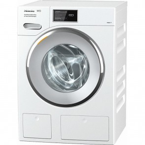 Miele Waschmaschine WMV 963 WPS PWash2.0&TDos XL-11MV9633D-20