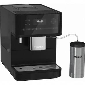 Miele Kaffeevollautomat CM 6350 BlackEdition D-29635040D-20