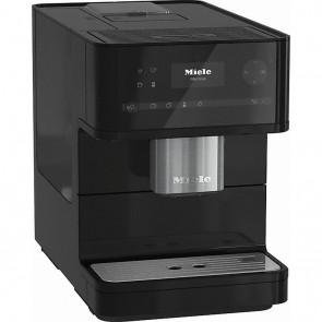 Miele Kaffeevollautomat CM 6150 Obsidianschwarz D-29615020D-20