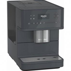 Miele Kaffeevollautomat CM 6150 Graphitgrau-29615030D-20