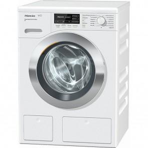 Miele Waschmaschine WKH 122 WPS PWash2.0&TDos XL-11KH1223D-20